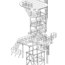 Boilerworks